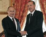 Erdogan and Putin 2