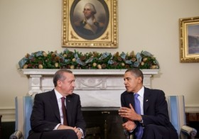 Obama and Erdogan 2