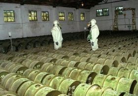 syria chemical weapons 2png