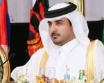 crown-prince-tamim-al-thani-of-qatar