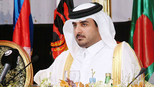 crown-prince-tamim-al-thani-of-qatar