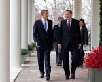 Erdogan_Obama_White_House_2 (1)