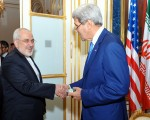 Secretary_Kerry_greets_Iranian_Foreign_Miniser_Zarif