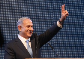 (6346) Benjamin Netanyahu introduces Likud list 254R4.jpg