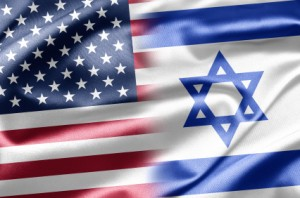 israel-and-usa-investor-visa-agreement-300x198