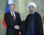 Rouhani_and_Putin_CICA_summit_2014_1