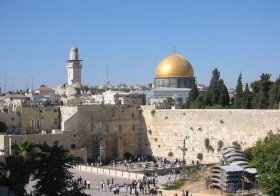temple_mount-1