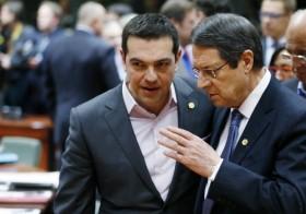 alexis-tsipras-nicos-anastasiades