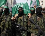 hamas-armed-wing-numbers-in-the-tens-of-thousands-and-its-ready-for-a-long-conflict