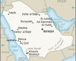 2015_SaudiArabia_map_400_1