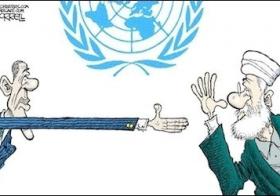 Obama-hand-to-iran