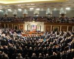Israel support in the United States Congress