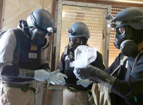 syria-chemical