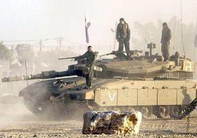 tank-gaza