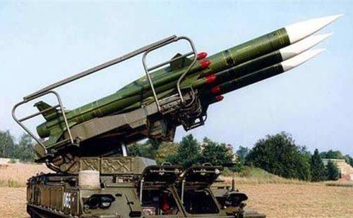 medium-range-missiles