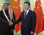 china-in-the-mid-east
