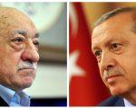 erdogan-and-gulen