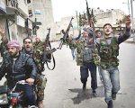 syria-terrorists