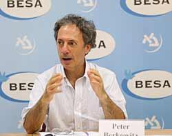 berkowitz-peter