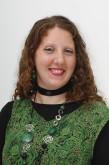 Dr. Efrat Aviv