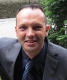 Prof. Udi Lebel