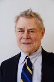 Dr. Max Singer