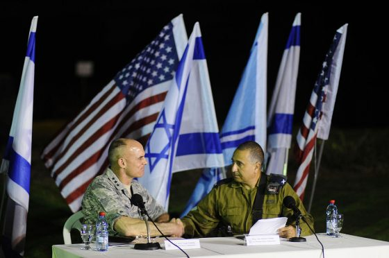 israel lobby essay Israel lobby, article summation this essay presents the writer's position that john mearsheimer and stephen walt are accurate and persuasive.