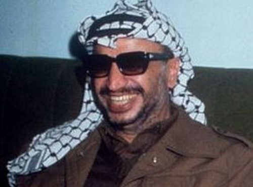 https://besacenter.org/wp-content/uploads/2017/11/Yasser-Arafat-1977-photo-via-Wikipedia-1-500x369.jpg