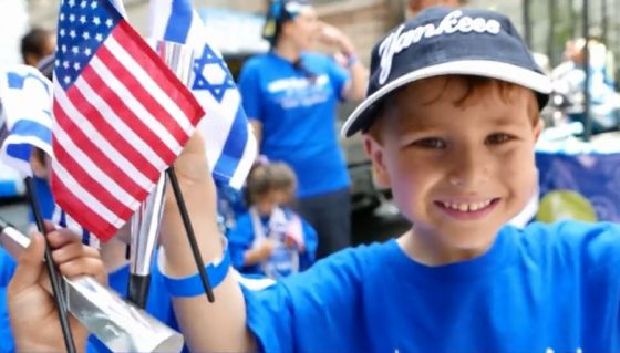American Jews and Their Israel Problem