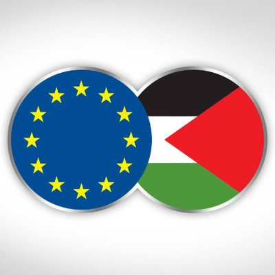 The EU Is Battling Israel in Area C
