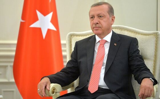 Turkey Is Building a Geopolitical Alliance Between Sunni and Shiite Islamists