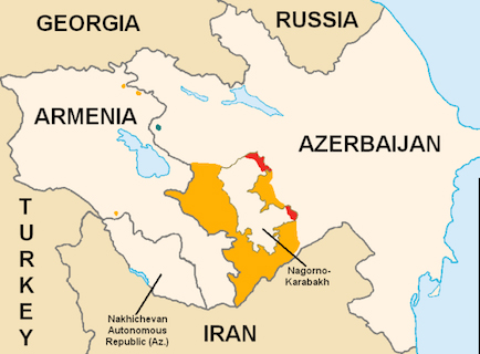 https://besacenter.org/wp-content/uploads/2020/08/Map-via-Wikimedia-Commons.jpeg