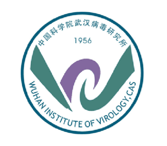 Too Many Coincidences: The Likelihood That a Lab Leak in Wuhan Led to the COVID-19 Outbreak