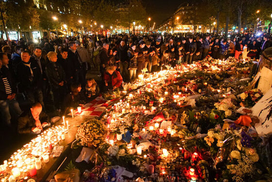 The French Double Standard on Fighting Terrorism