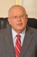 Ambassador Arye Mekel