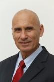 Maj. Gen. (res.) Gershon Hacohen