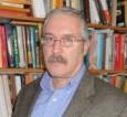 Dr. Alex Joffe