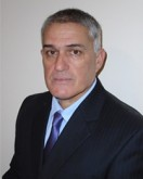 Dr. Doron Itzchakov