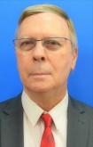 Col (Res.) Dr. Raphael G. Bouchnik-Chen