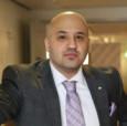 Dr. Ardavan Khoshnood