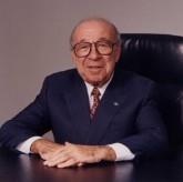 Dr. Thomas O. Hecht